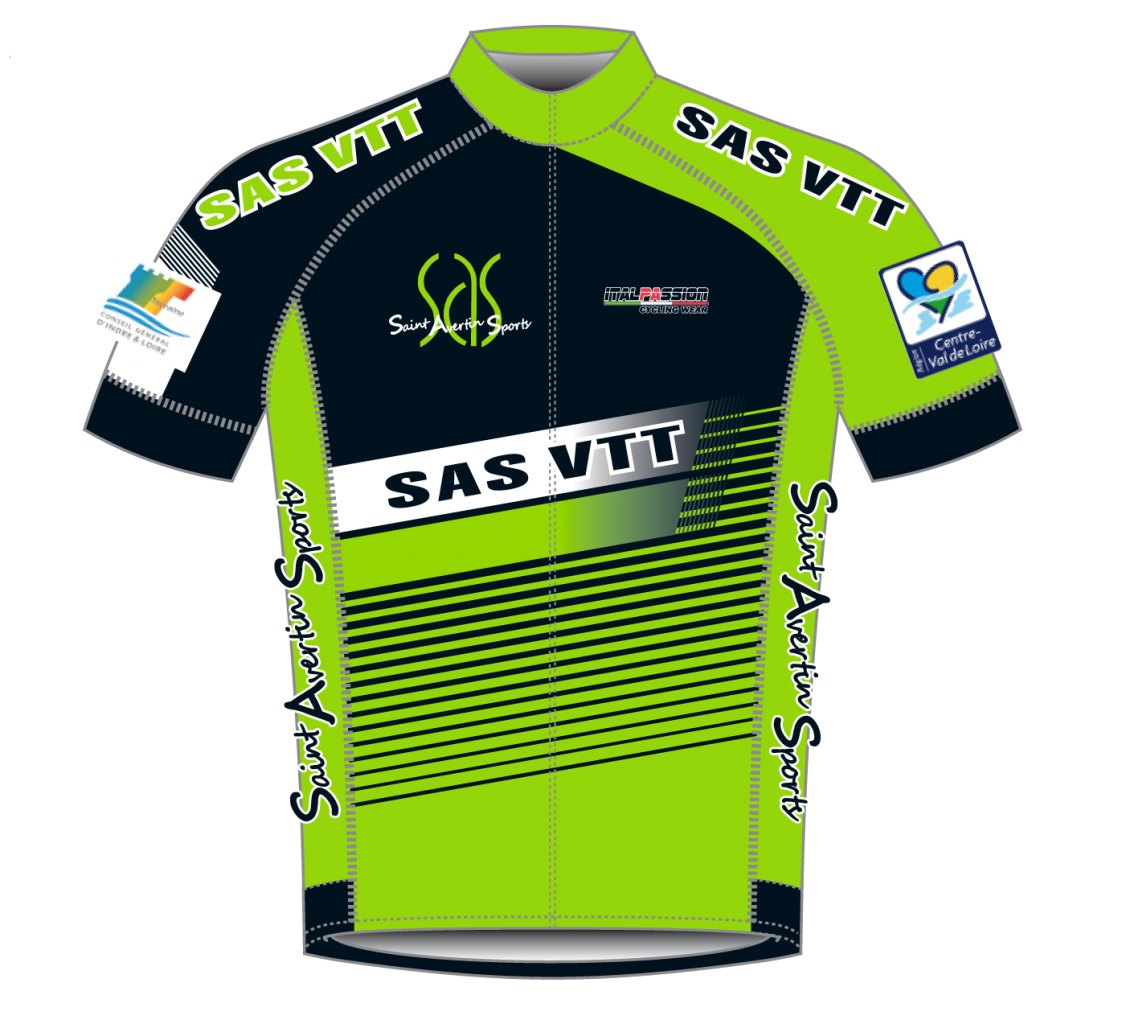 SAS VTT